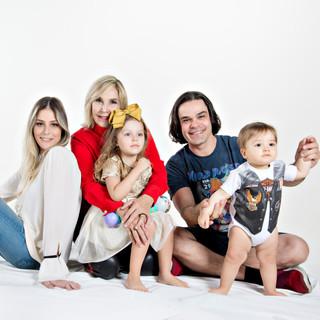 Familia2018-0306.jpg