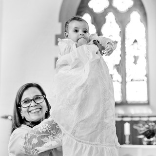 Batizado-0277.jpg