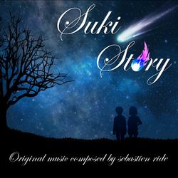 Suki Story - Soundtrack