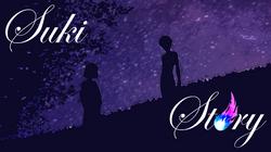 Suki Story - Artworks