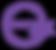 EC_logotype.png