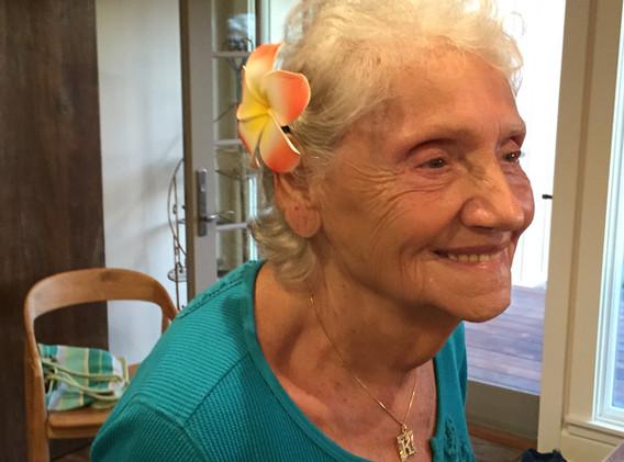 Smiling Grandma.JPG