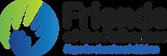 FOTF New Logo tagline.png