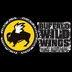 buffalo WW.png