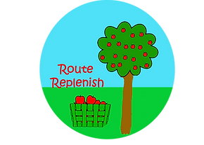 Route Replenish Final 3.png