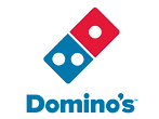 Dominos_edited.png