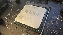 AMD-Ryzen-5-2600X-verdict.jpg