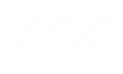 supermaster new logo white.png