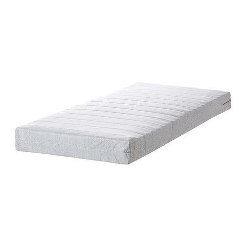床褥(單人)