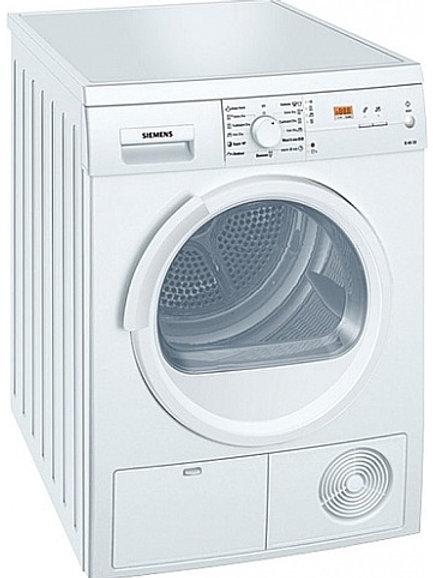 乾衣機/洗衣機