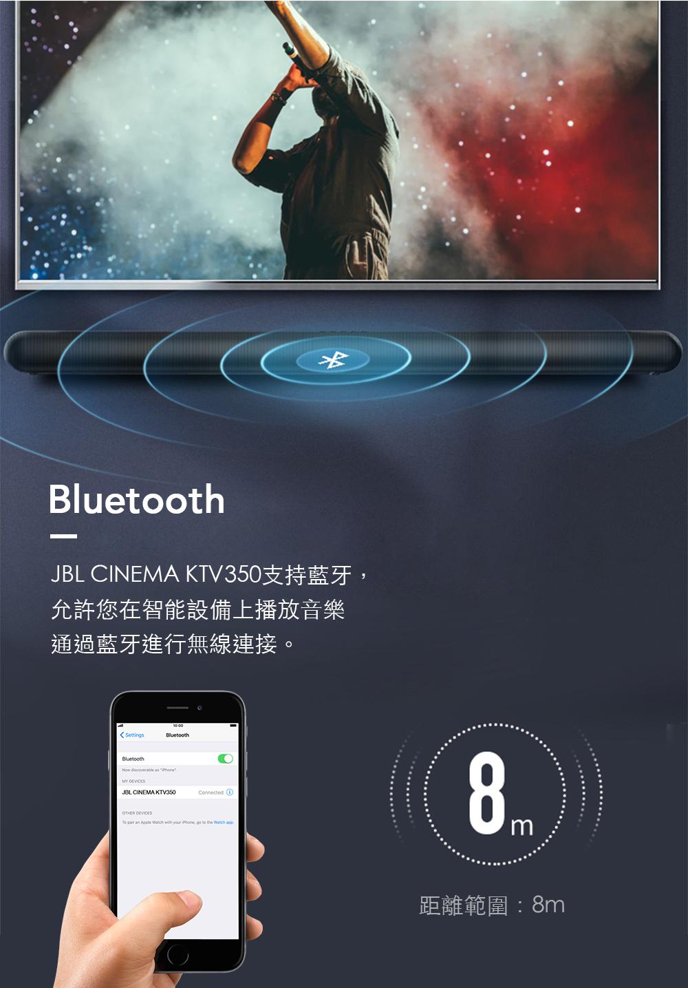 JBL-CINEMA-KTV350-Catalogue-(繁體中文)6.png