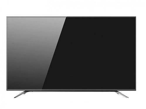 電視機LCD(29''以下)