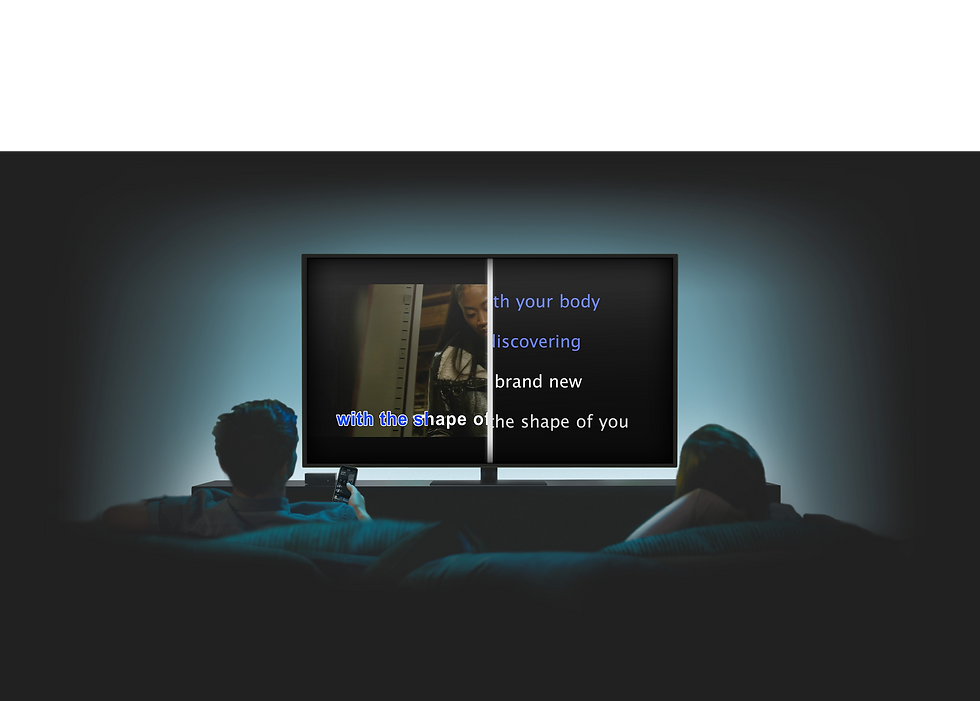 TV Banner 3 copy.png