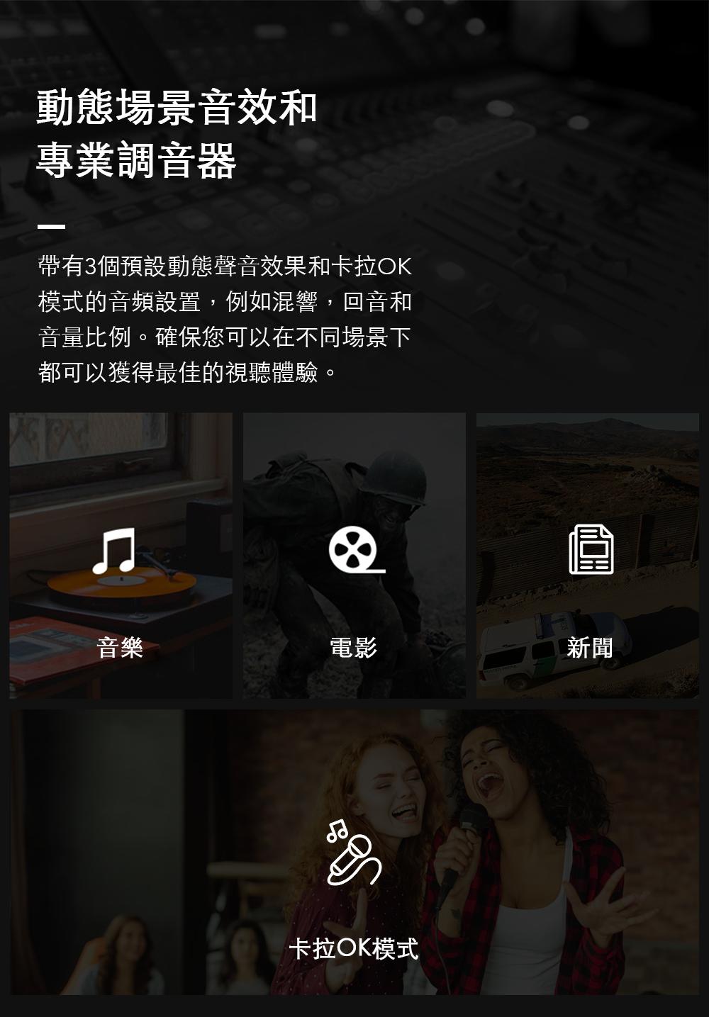 JBL-CINEMA-KTV350-Catalogue-(繁體中文)7.png