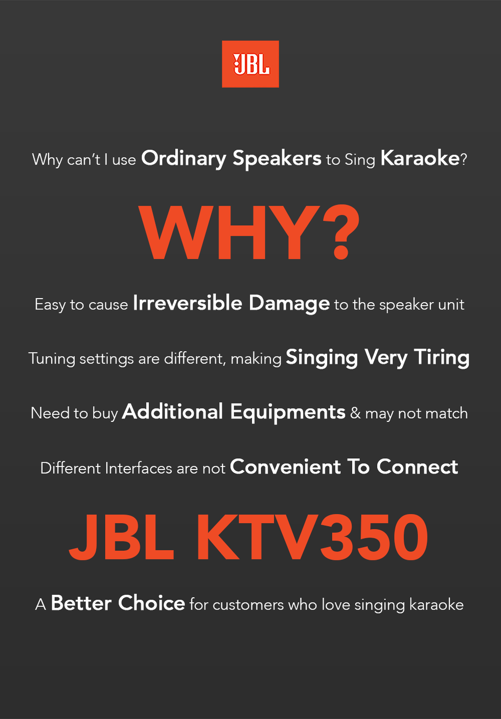 JBL-CINEMA-KTV350-Catalogue-(ENG)2.png