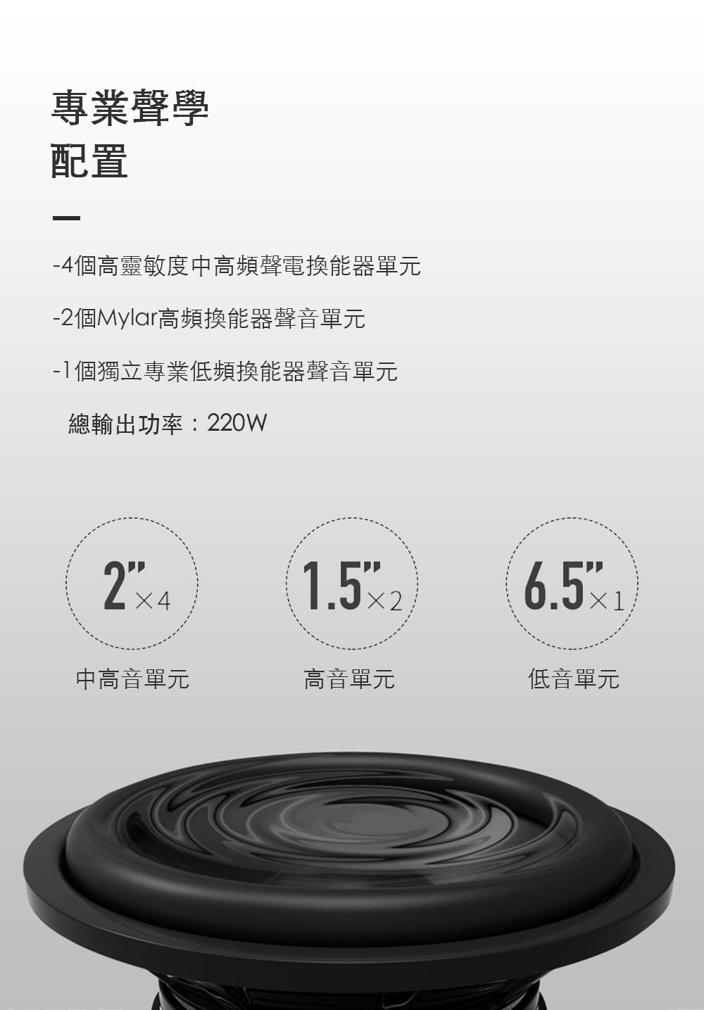 JBL-CINEMA-KTV350-Catalogue-(繁體中文)5.png