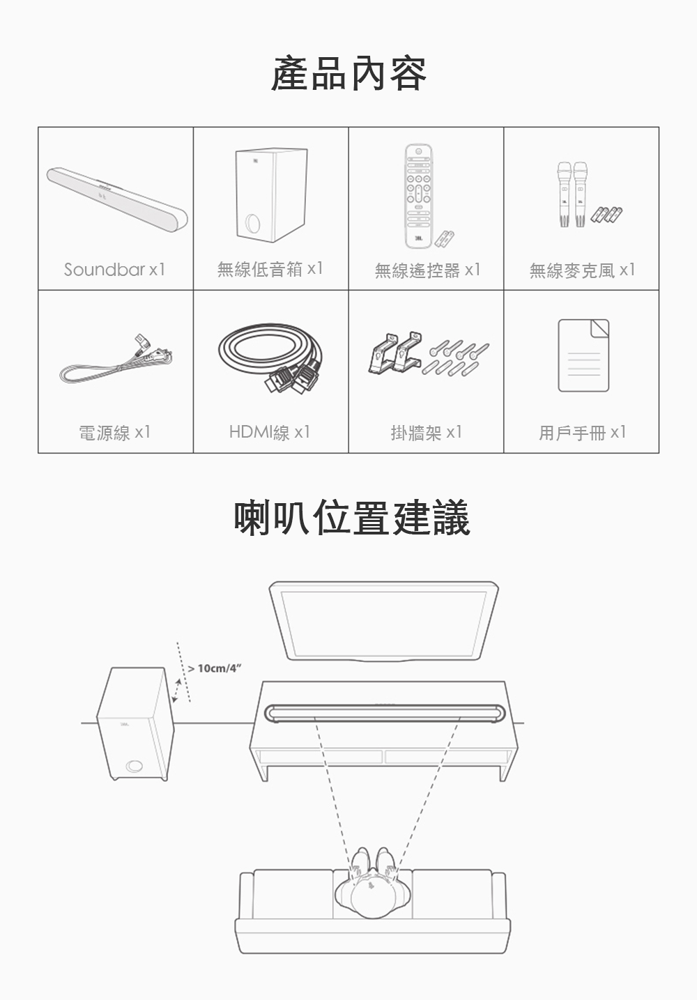 JBL-CINEMA-KTV350-Catalogue-(繁體中文)12.png