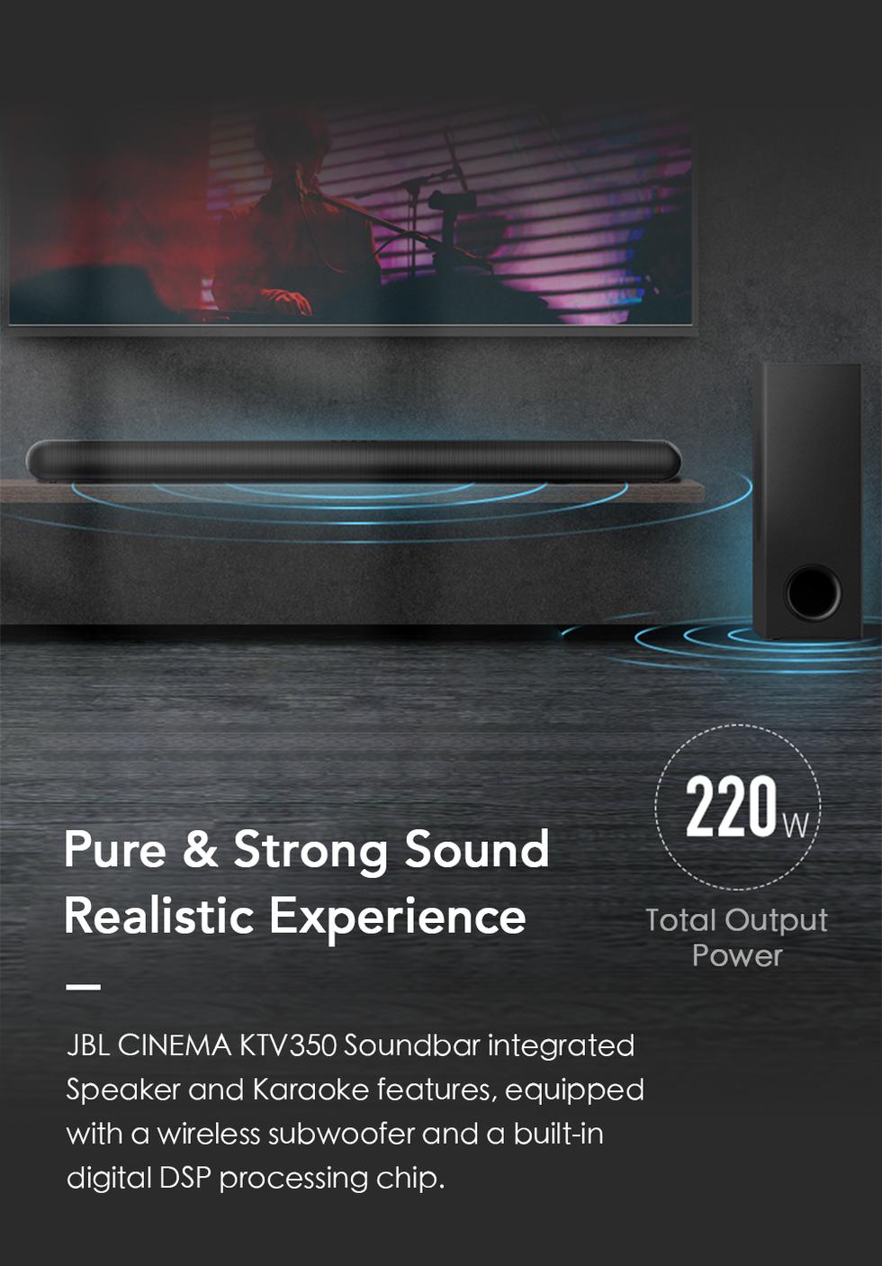 JBL-CINEMA-KTV350-Catalogue-(ENG)4.png
