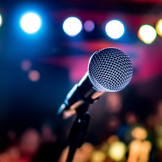 5 Karaoke Myths & Perceptions that Ought to be Cancelled!!