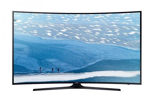 """LCD 電視機(44""""-50"""")"""