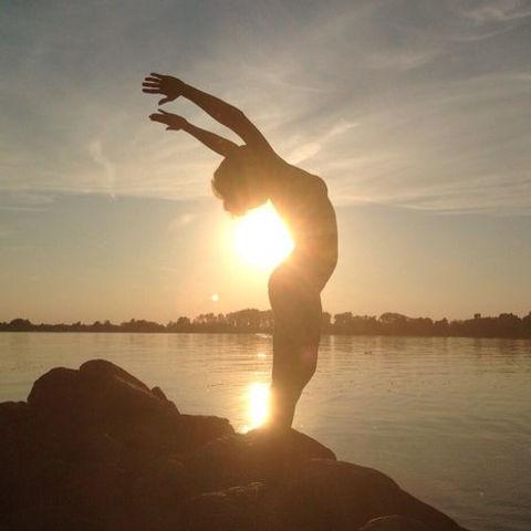 rsz_yoga.jpg