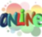 Petit Mentor, formation d'acteur en ligne