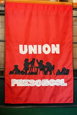 Union Preschool