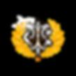 Tri City Ink Logo Dec 2019 png.png