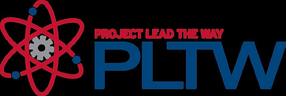 logo.project-lead-the-way._hero.001-1024