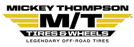 MickeyThompson_logo.png