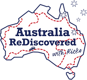 Australia Rediscovered PNG.png