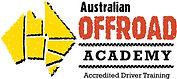 Aus Offroad Academy_logo.jpg