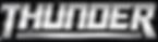 thunder-logo-sml.png