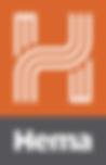 Hema Logo_edited.png