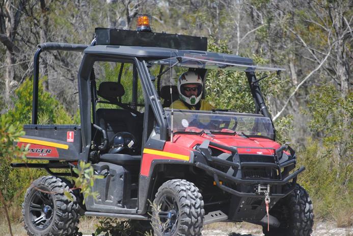 Ranger01.jpg
