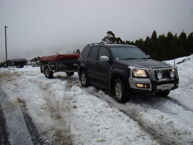 Johnnos snow.jpg