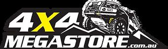 4x4 megastore logo.png
