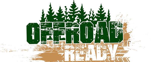 Offroad Ready Logo.jpg