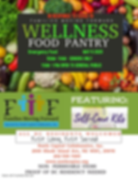 MAY 6 FOOD PANTRY EVENT.PNG