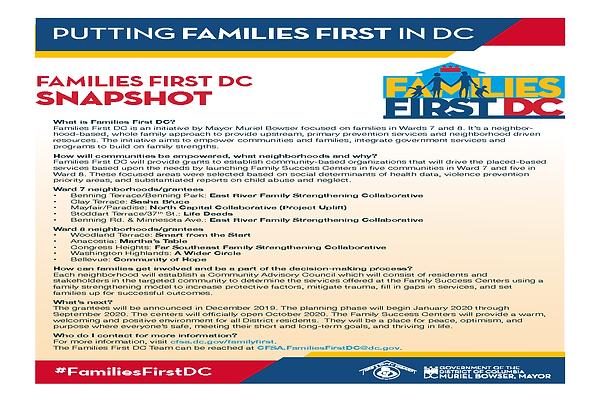 FFDC_Fact Sheet_wgrantees.png