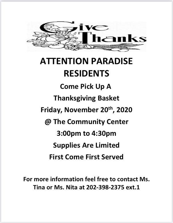 Paradise Thanksgiving Basket.jpg