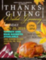 2019 Thanksgiving Basket Giveaway.jpeg