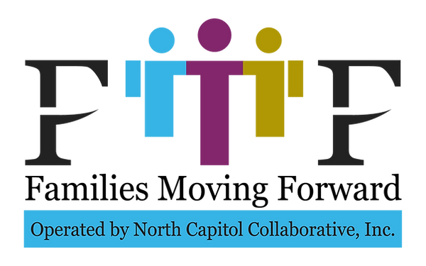 Families Moving Forward Logo 2019-FULL C