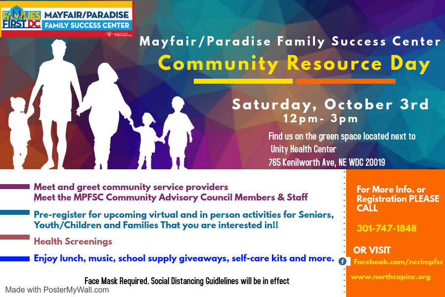 MPFSC Resource Day Flyer Finalized- AVC.