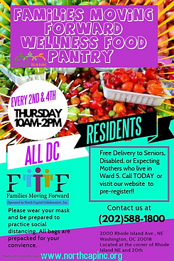 New Food Pantry Flyer.png