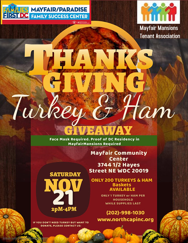 Finalized MPFSC Thanksgiving Flyer Nov20