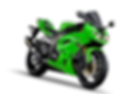 Accessoires_Ninja_ZX-6R_Performance_Kawa