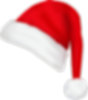 6-66552_christmas-hat-file-christmas-cap