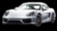 Porsche-Png-File2.png