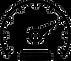 """Автошкола """"Дакар"""" Воронеж Лиски Острогожск Хреновое категория в категория а цена отзывы"""